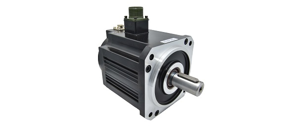 Separate Server Motor | 500W-Flange 130mm
