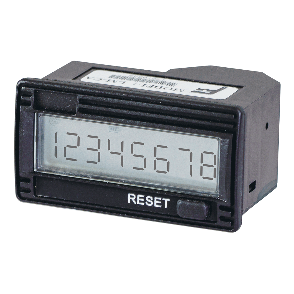 Digital Counter | LM-C Series